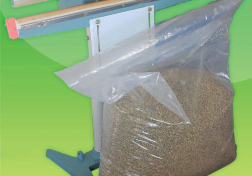 SuperGrainbag Forte
