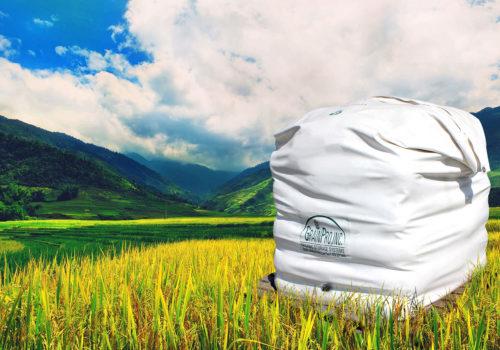 GrainSafe Bag-1.0