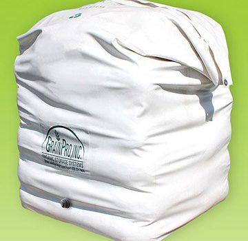 GrainSafe Bag-1.0/GHF