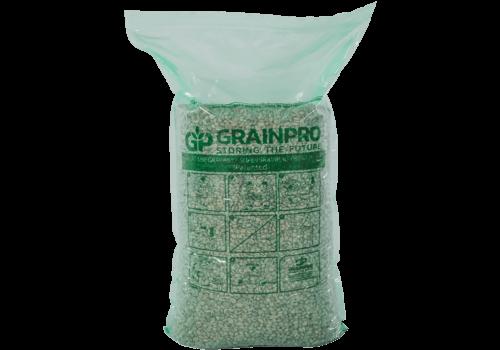 GrainPro Bag Zipper