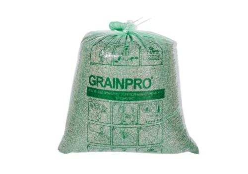 SuperGrainbag Premium RT