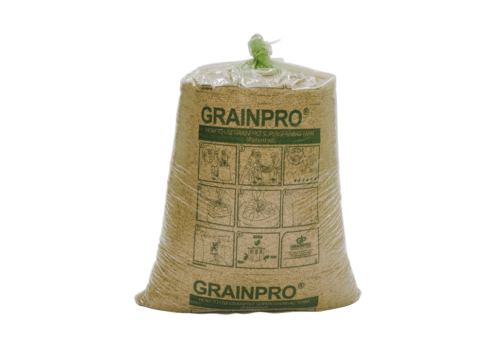 SuperGrainbag Farm