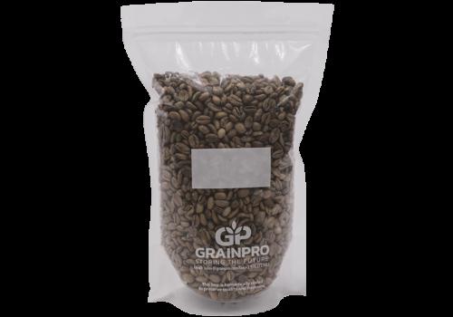 SuperGrainbag Sample