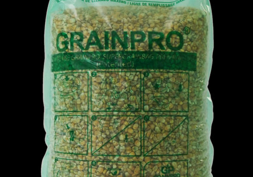 SuperGrainbag Premium RZ
