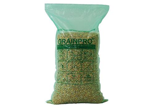 SuperGrainbag Premium 15RZ