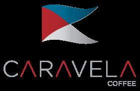 https://grainpro.com/wp-content/uploads/2018/07/Caravela-Coffee.png
