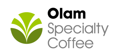 https://grainpro.com/wp-content/uploads/2018/07/Olam-Specialty-Coffee.png