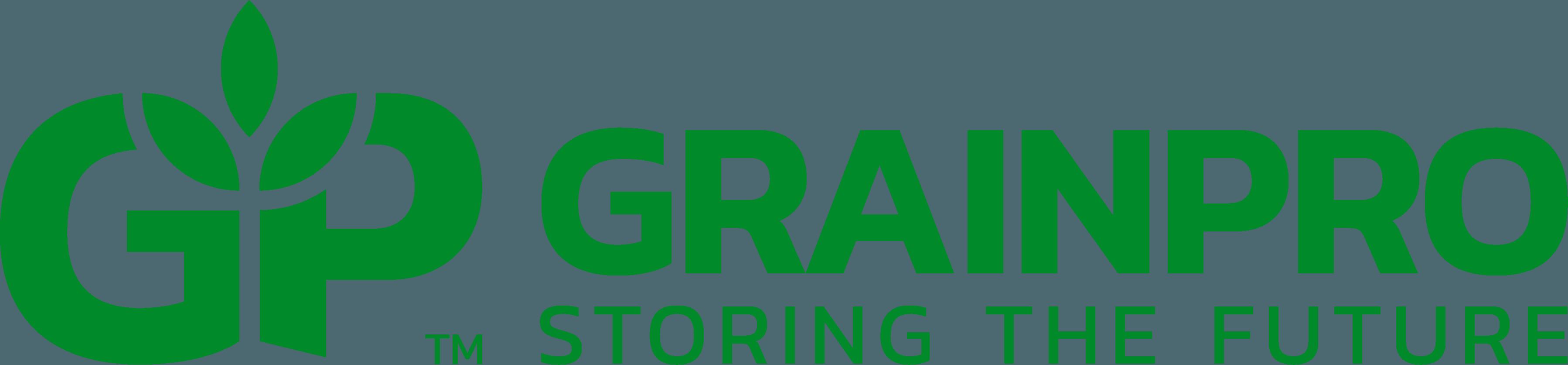 Post Harvest Handling & Storage Solutions for Grains & Beans | GrainPro