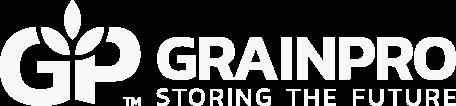 GrainPro