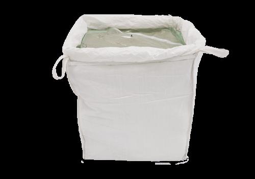 SuperGrainbag High Capacity